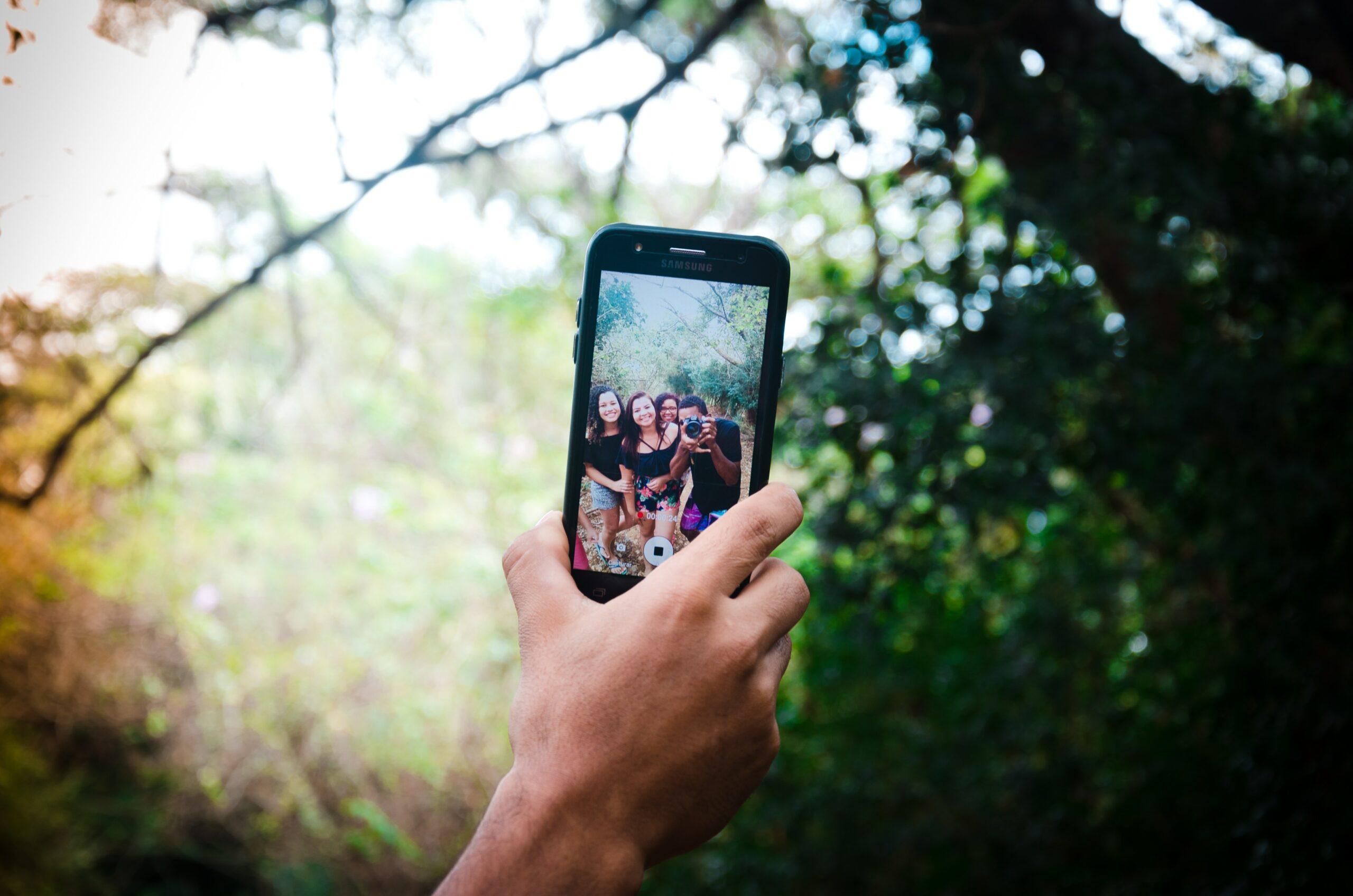 Lommel Leeft Fotowedstrijd_Agenda_Toerisme Lommel_Zien en doen_Zomer_Activiteiten